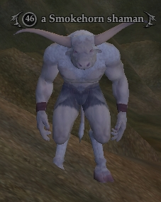 File:A Smokehorn shaman.jpg