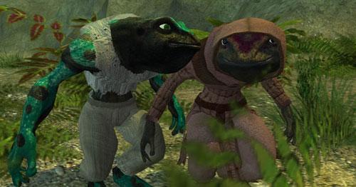File:Frogloks - 'Hunted' 01.jpg