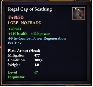 File:Regal Cap of Scathing.jpg