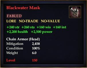 File:Blackwater Mask.jpg