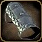 Forearms Icon 0104 (Legendary)