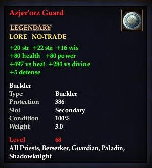 File:Azjer'orz Guard.jpg