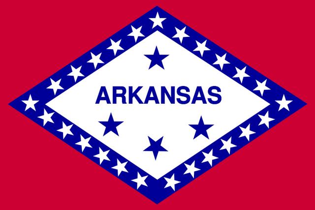 File:Arkansas Flag.png