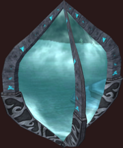 Ethernere Resonant Crystals (Placed)