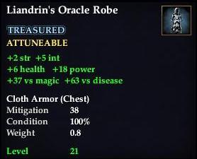 File:Liandrin's Oracle Robe.jpg