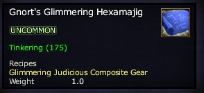 File:Gnort's Glimmering Hexamajig.jpg
