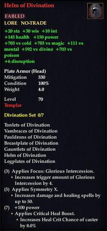 File:Helm of Divination.jpg