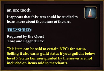 File:An orc tooth.jpg