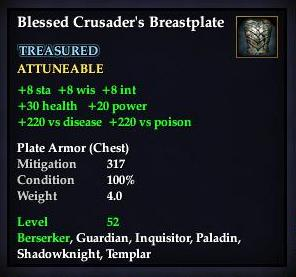 File:Blessed Crusader's Breastplate.jpg