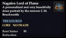 File:Nagafen Lord of Flame.jpg