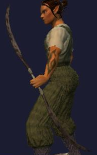File:One-Eyed Bow (equipped).png