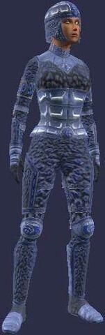 File:Pristine Hidebound Leather (set).jpg