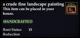 File:A crude fine landscape painting.jpg