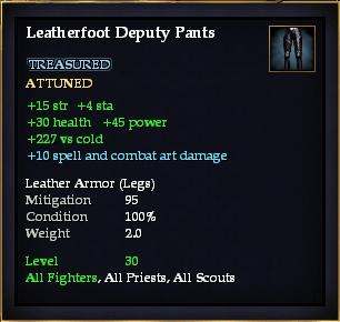 File:Leatherfoot Deputy Pants.jpg