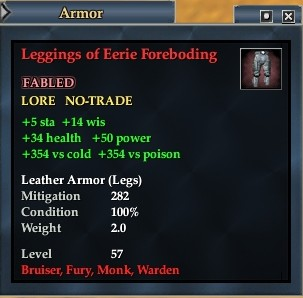 File:Leggings of Eerie Foreboding.jpg