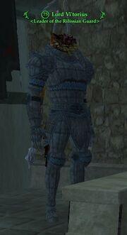 Lord Vi'torius