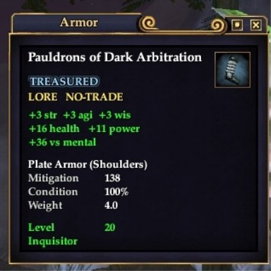 File:Pauldrons of Dark Arbitration.jpg