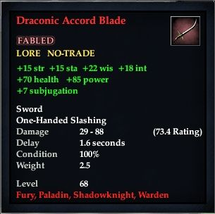 File:Draconic Accord Blade.jpg