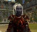 Malefaction (Guild)