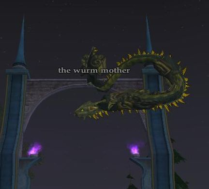 File:The wurm mother.jpg