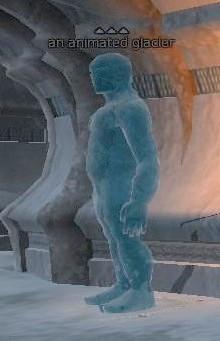 File:Animated glacier.jpg