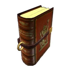 File:OrangeBook02.jpg