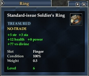File:Standard-issue Soldier's Ring.jpg