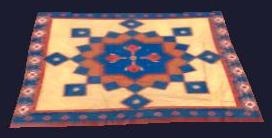File:Square Quilted Rug (Visible).jpg