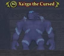 File:Xa'rgo the Cursed.jpg