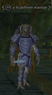 File:A Scaleborn warrior.jpg