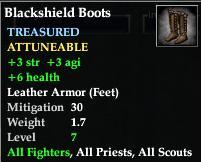File:Blackshield Boots.jpg