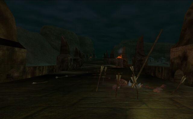 File:Bridge of Zek.jpg