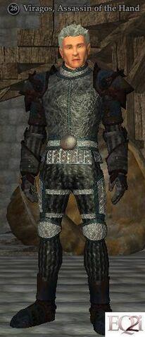 File:Viragos, Assassin of the Hand.jpg