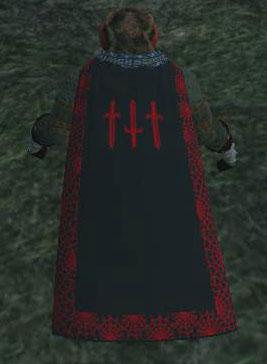 File:Spawns of Rage Heraldry.jpg