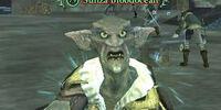 Sunza Bloodocean