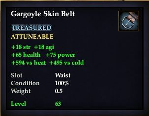 File:Gargoyle Skin Belt.jpg