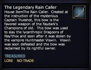 File:The Legendary Rain Caller Bow.jpg