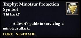File:Minotaur Protection Symbol.jpg