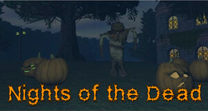 Night-of-the-dead-banner