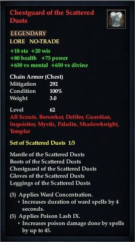 File:Chestguard of the Scattered Dusts.jpg