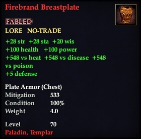 File:Firebrand Breastplate.jpg