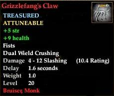 File:Grizzlefang's Claw.jpg