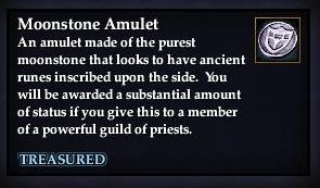 File:Moonstone Amulet.jpg