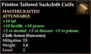 File:Tailored Sackcloth Cuffs.jpg