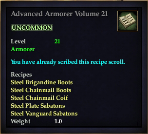 File:Advanced Armorer Volume 21.jpg
