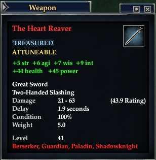 File:The Heart Reaver.jpg
