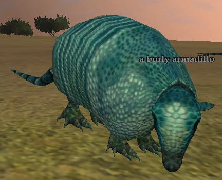 File:Burly armadillo.png