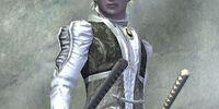 Nightshade IV