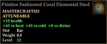 File:Pristine Fashioned Coral Elemental Stud.jpg
