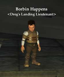 File:Borbin Happens.jpg